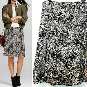 16 Who What Wear Car Wash Skirt